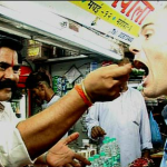 bbc_mumbai