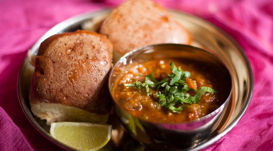 Vik's Chaat: serving regional chaat dishes for over 25 years